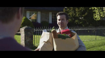 Ooma TV Spot, 'The Neighbor'