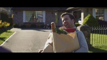 Ooma TV Spot, 'The Neighbor' - Thumbnail 5