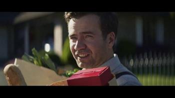Ooma TV Spot, 'The Neighbor' - Thumbnail 7