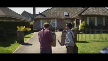 Ooma TV Spot, 'The Neighbor' - Thumbnail 8