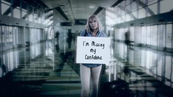 Keranique TV Spot, 'Missing Confidence' - Thumbnail 3