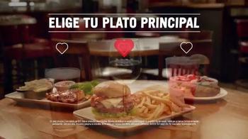 TGI Friday's Dine and Drink TV Spot, 'Intercambio de foto' [Spanish] - Thumbnail 8