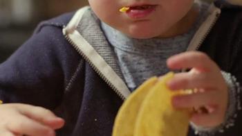 Papa Murphy's Pizza Taco Grande TV Spot, 'Taco Night' - Thumbnail 4