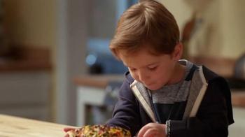 Papa Murphy's Pizza Taco Grande TV Spot, 'Taco Night' - Thumbnail 6