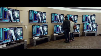 Money Monster - Alternate Trailer 13