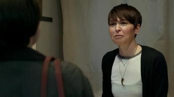 Holiday Inn TV Spot, 'Journey to Extraordinary: Sword & Plough' - Thumbnail 4