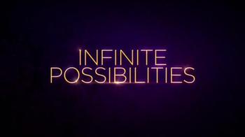 Disney Live Productions TV Spot, 'Aladdin: One Lamp, Three Wishes' - Thumbnail 4