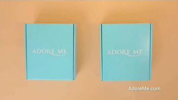 AdoreMe.com TV Spot, 'Better in Pairs' - Thumbnail 6