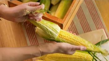 Florida Department of Agriculture TV Spot, 'Sweet Corn' - Thumbnail 2