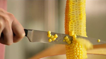 Florida Department of Agriculture TV Spot, 'Sweet Corn' - Thumbnail 3