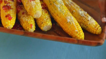 Florida Department of Agriculture TV Spot, 'Sweet Corn' - Thumbnail 6