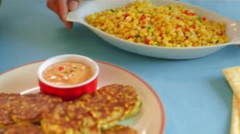 Florida Department of Agriculture TV Spot, 'Sweet Corn' - Thumbnail 8