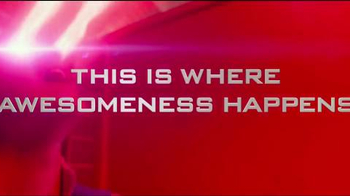 Coldwell Banker TV Spot, 'X-Men: Apocalypse - This Is Home' - Thumbnail 3