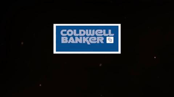 Coldwell Banker TV Spot, 'X-Men: Apocalypse - This Is Home' - Thumbnail 8