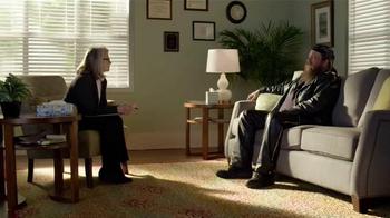 Battleborn TV Spot, 'Therapist: Phoebe' - Thumbnail 1