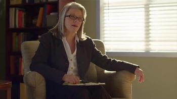 Battleborn TV Spot, 'Therapist: Phoebe' - Thumbnail 2