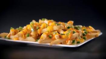 Wendy's Ghost Pepper Fries TV Spot, 'Jackpot' - Thumbnail 2