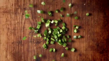 Wendy's Ghost Pepper Fries TV Spot, 'Jackpot' - Thumbnail 3