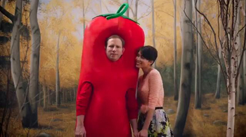 Wendy's Ghost Pepper Fries TV Spot, 'Jackpot' - 3866 commercial airings