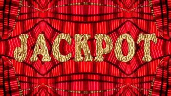 Wendy's Ghost Pepper Fries TV Spot, 'Jackpot' - Thumbnail 8