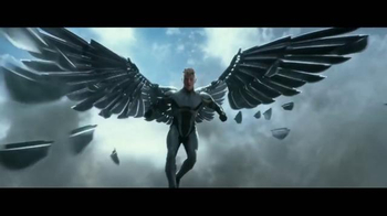 Coldwell Banker TV Spot, 'X-Men: Apocalypse - Nice to Come Home' - Thumbnail 2
