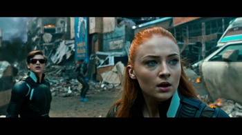 Coldwell Banker TV Spot, 'X-Men: Apocalypse - Nice to Come Home' - Thumbnail 4