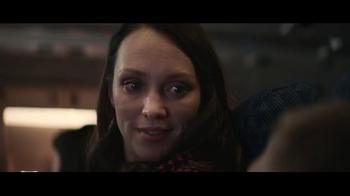 Procter & Gamble TV Spot, 'Thank You, Mom - Strong: Rio 2016 Olympic Games' - Thumbnail 5