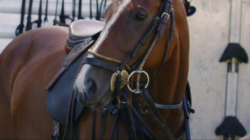 United States Polo Association TV Spot, 'Discover the Sport'