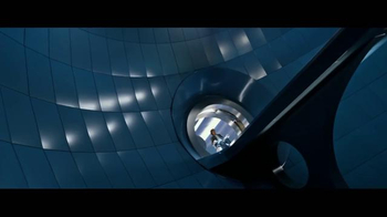 Coldwell Banker TV Spot, 'X-Men: Apocalypse - Being at Home' - Thumbnail 1