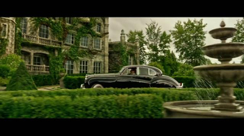 Coldwell Banker TV Spot, 'X-Men: Apocalypse - Being at Home' - Thumbnail 5