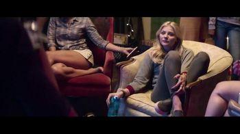 Neighbors 2: Sorority Rising - Alternate Trailer 9