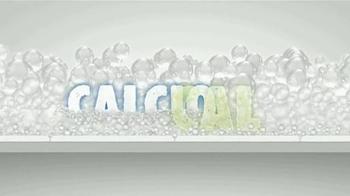 Kaboom With Oxiclean TV Spot, 'Reto' [Spanish] - Thumbnail 6