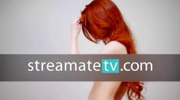 Streamate TV TV Spot, 'Always On' - Thumbnail 2