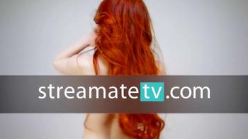 Streamate TV TV Spot, 'Always On' - Thumbnail 6