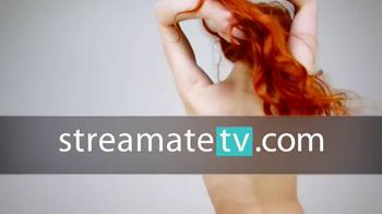 Streamate TV TV Spot, 'Always On' - Thumbnail 7
