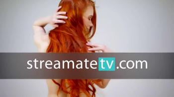 Streamate TV TV Spot, 'Always On' - Thumbnail 8
