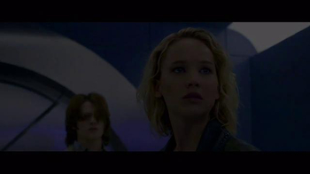 X-Men: Apocalypse - Alternate Trailer 3