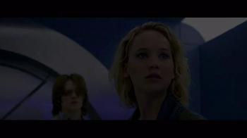 X-Men: Apocalypse - Alternate Trailer 4