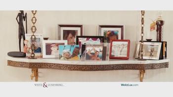Weitz and Luxenberg TV Spot, 'Mrs. Siedlecki' - Thumbnail 7
