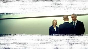BAE Systems TV Spot, 'Cyber Defense: Threat Assessment' - Thumbnail 2