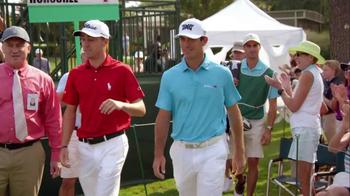 Titleist TV Spot, 'Wells Fargo Championship Count Day' - Thumbnail 1
