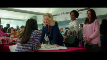 Bad Moms - Thumbnail 4