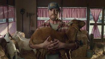 GameStop TV Spot, 'Goat' - 345 commercial airings