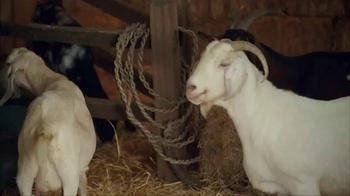 GameStop TV Spot, 'Goat' - Thumbnail 3