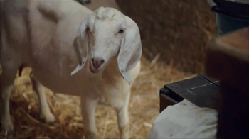 GameStop TV Spot, 'Goat' - Thumbnail 4
