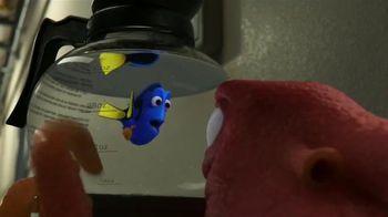 Finding Dory - Alternate Trailer 2