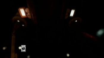 DOOM TV Spot, 'Launch Trailer' - Thumbnail 1