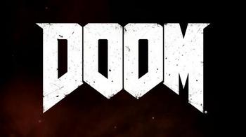 DOOM TV Spot, 'Launch Trailer' - Thumbnail 9