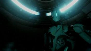 DOOM TV Spot, 'Launch Trailer' - Thumbnail 4
