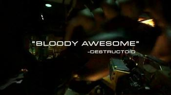 DOOM TV Spot, 'Launch Trailer' - Thumbnail 5